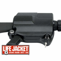 LifeJacket Locking Firearm Safety Cases