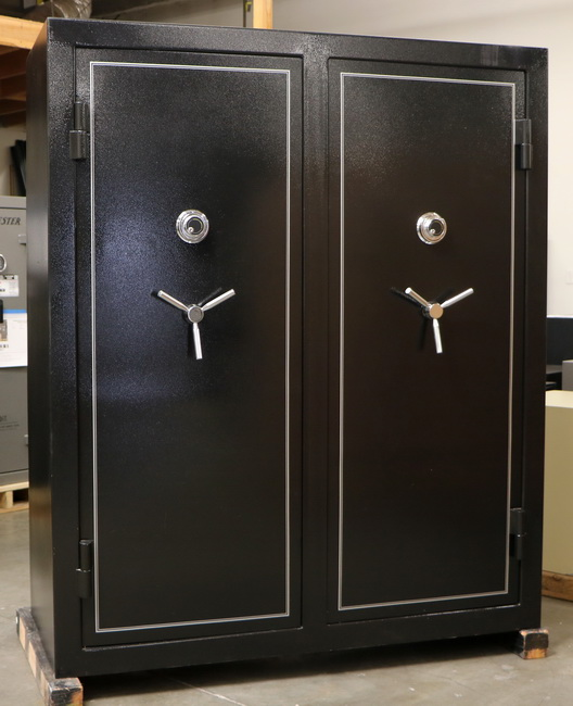 Used Gun Safes For Sale Lookup Beforebuying