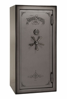 National Security Classic 25 Gun Safe
