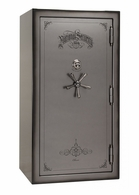 National Security Classic 40 Gun Safe