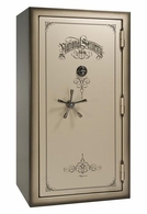 National Security Magnum 40 (NS40) Gun Safe