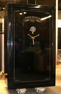 Premier Vault by Liberty Gun Safe RSC Listed Used