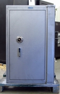Refurbished Knight TL-15 Burglary Safe