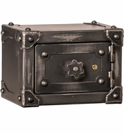 Rhino Ironworks Compact Home Safe PSIW1014