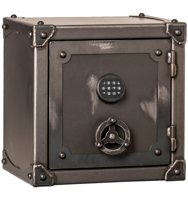 Home Safes hollon b-1414e b rated cash safe - view all office safes