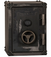 Rhino Ironworks CIWD3022 Home Safe