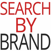 Search Accessories By Brand