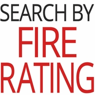 Search By Fire Rating