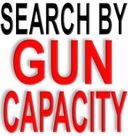 Search By Gun Capacity