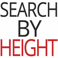 Search Home Safes By Height