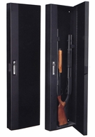 Stack-On Home Defense Dual Shotgun Safe sta-shd-2-mb-pb