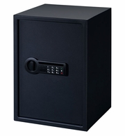 Stack-On PS 1520 Super Sized Strong Box Safe With Electronic Lock