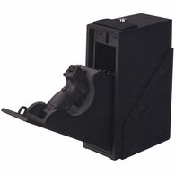 Stack-On Single Pistol Quick Access Safe QAS-1530