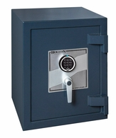 TL-15 Composite Jewelry Safes