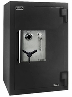 TL-30 Composite Jewelry Safes