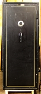 Used Browning /Pro Steel Gun Safe 6024