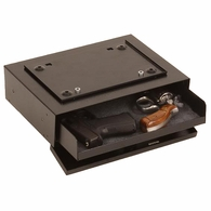 V-Line 3912-SH Hide-Away Handgun Safe