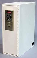 Video Review of our dormitory safe