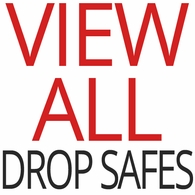 View All Drop Safes