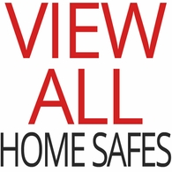 View All Home Safes