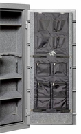 Winchester<br>Gun Safe Door Panel Organizer<br>DPO-46516