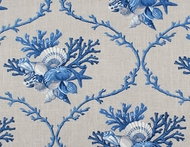 Coastal Valance Northport Navy