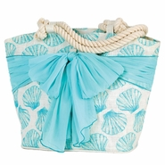 Island Style and Beach Purses, Totes and Accessories