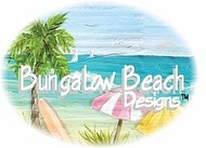 Looking for Surf or Tropical Bedding visit our other online store