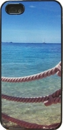 Nautical Rope Iphone Case