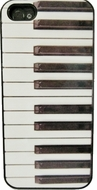 Piano Keyboard Cell Phone Case