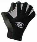 2mm neoprene paddle gloves h2Odyssey
