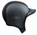 2mm Surf Hood - Surfers Ear Protection