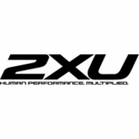 2XU Triathlon Wetsuits for Men & Women
