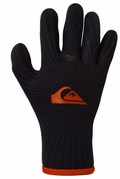 3mm Quiksilver Syncro Glove