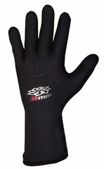 5MM MESH SKIN GLOVE Hyperflex