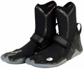 5mm SG5 Billabong Cold Water Wetsuit Bootie