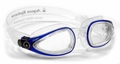 Aqua Sphere Eagle Swim Goggle Blue