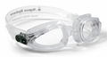 Aqua Sphere Eagle Goggle Clear