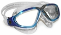 Aqua Sphere Vista Mask Blue
