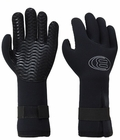 Bare 5mm Glove K-Palm Gauntlet glove