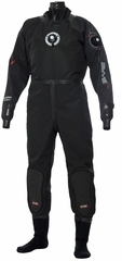 Bare Nex-Gen Pro Dry Drysuit - Lifetime Guarantee