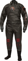 Bare Nex-Gen Pro Dry Drysuit - UPDATED - Lifetime Guarantee