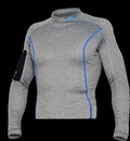 Bare SB System Base Layer - Men's Top