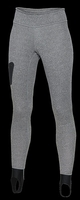 Bare SB System Base Layer - Women's Pant