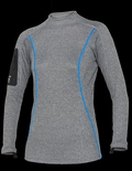 Bare SB System Base Layer - Women's Top