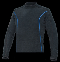 Bare SB System Mid Layer - Men's Top