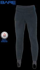 Bare SB System Mid Layer - Women's Pant