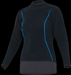 Bare SB System Mid Layer - Women's Top