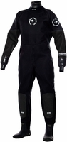 Bare Trilam HD Pro Dry Drysuit - Lifetime Guarantee!