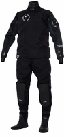 Bare Trilam HD Tech Dry Drysuit -  Lifetime Guarantee